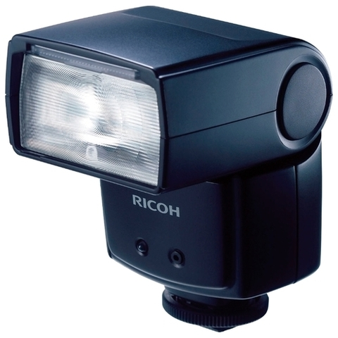 Вспышка Ricoh GF-1 External TTL Flash