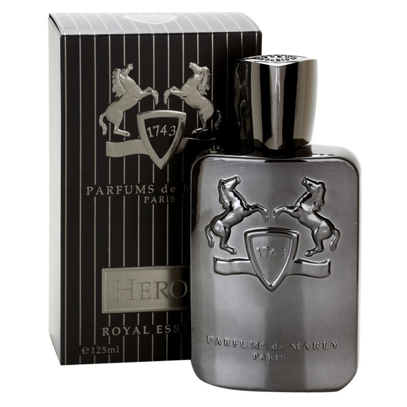 Parfums de Marly Herod EDP