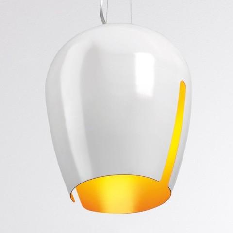 Подвесной светильник Molto Luce Zita