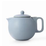 Чайник заварочный Jaimi™ с ситечком 900 мл, артикул V76063, производитель - Viva Scandinavia