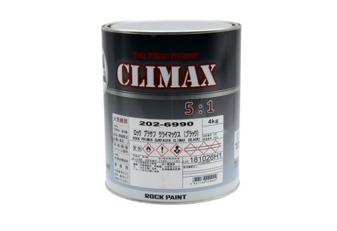 202-6990 Грунт черный Primer Surfacer Climax (4)