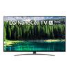 NanoCell телевизор LG 55 дюймов 55SM8600PLA