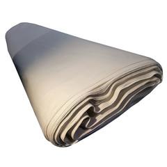 Полотно техническое бязь 150 см х 100 м 100 г/кв.м