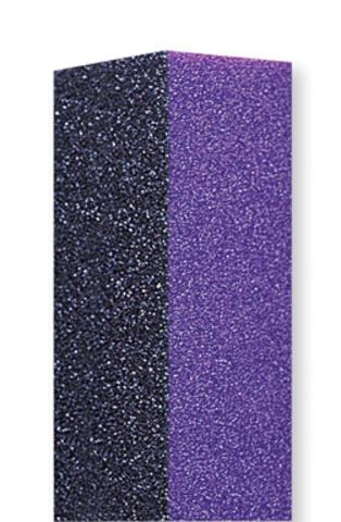 Пурпурный блок (зерно 60/100)