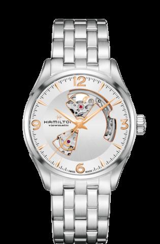 Hamilton H32705151