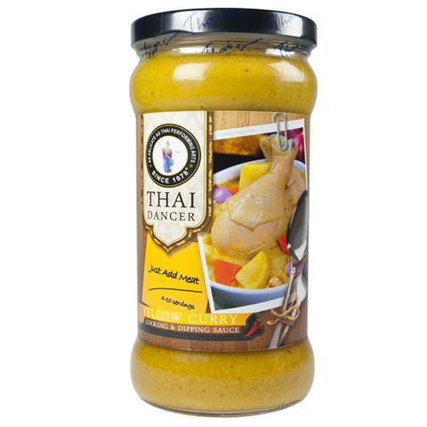 https://static-ru.insales.ru/images/products/1/5197/39097421/Yellow_Curry_Cooking_Sauce.jpg