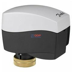 Danfoss AMV 140 082H8039