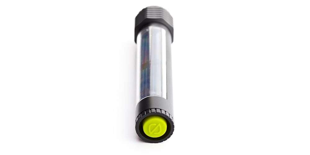 Светодиодный фонарь Goal Zero Solo V2 вид сзади