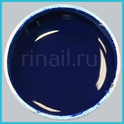 Цветной гель № 6,BLUE