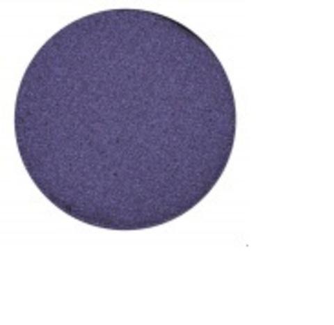 Тени для век REVECEN B177, перламутровый фиолетовый