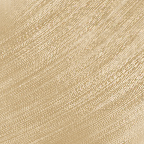 Керамогранит Emerald Latte 410х410