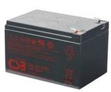 Аккумулятор CSB GPL12120 ( 12V 12Ah / 12В 12Ач ) - фотография