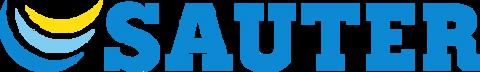 Sauter DSU206F002