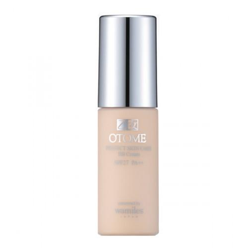 BB крем Perfect Skin Care розовато-бежевый 101 OTOME