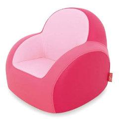 Dwinguler Детское мягкое кресло-софа