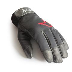 перчатки Akando зимние