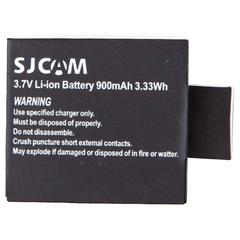 Аккумулятор для SJCAM SJ4000/SJ5000