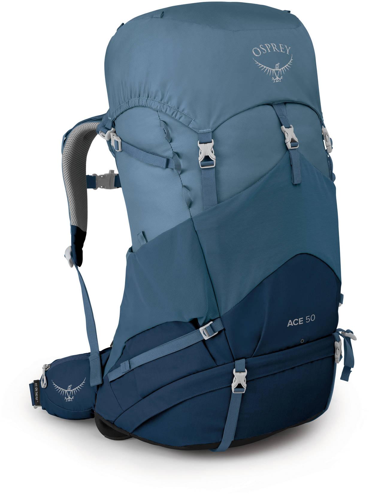 Ace Рюкзак Osprey Ace 50 Blue Hills Ace_50_S20_Side_Blue_Hills_web.jpg