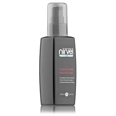 Nirvel Сolor Care Protector Serum