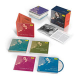 Claude Debussy / Debussy Complete Works (22CD+2DVD)