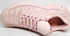 Кроссовки nike женские Nike Air Max TN Plus