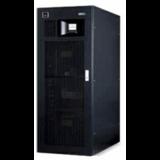 ИБП Liebert NXc 80kVA  ( 80 кВА / 72 кВт ) - фотография