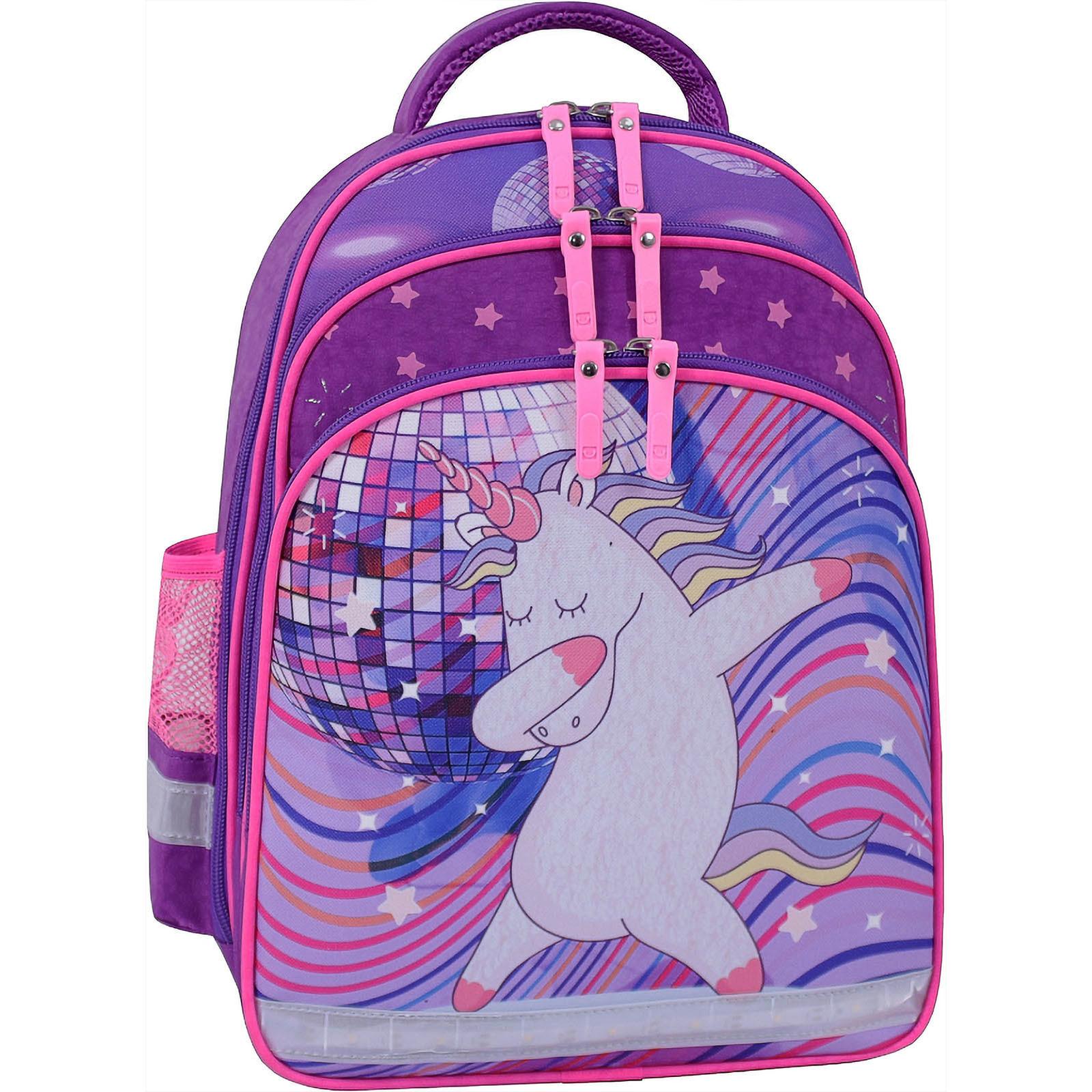 Для детей Рюкзак школьный Bagland Mouse 339 фиолетовый 503 (0051370) IMG_2477_суб.503_.jpg