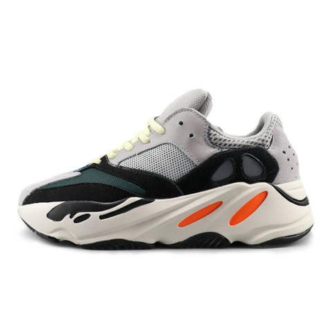 adidas Yeezy Boost 700 'Wave Runner'