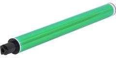 ALP Q6000 (B008) - купить в компании CRMtver