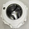 Бак в сборе для стиральной машины Indesit (Индезит)/Ariston (Аристон) - 118020