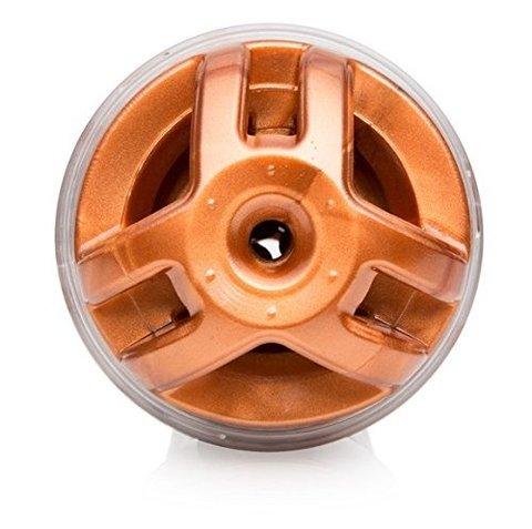 Мастурбатор Fleshlight Turbo Ignition, 25 см
