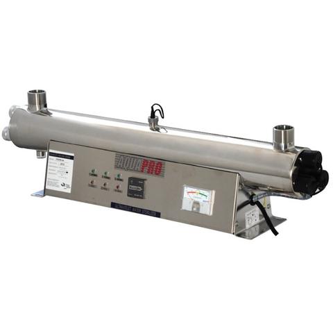 УФ стерилизатор Aquapro UV-36GPM-HT