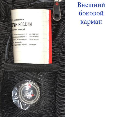 Картинка рюкзак для ноутбука Wenger 1015215