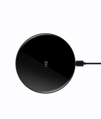 Xiaomi ZMI Wireless Charger (Black)