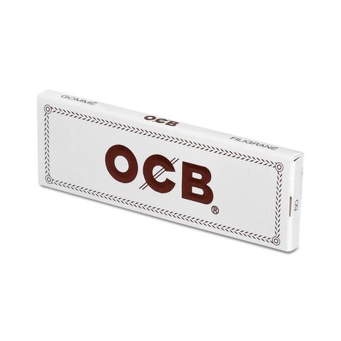 Бумага сигаретная OCB №1 Single