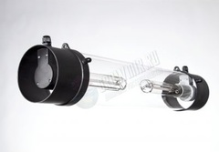 Светильник PROTUBE 150 XL (Для 2 ламп)