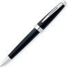 Cross Aventura - Black CT, шариковая ручка, M, BL