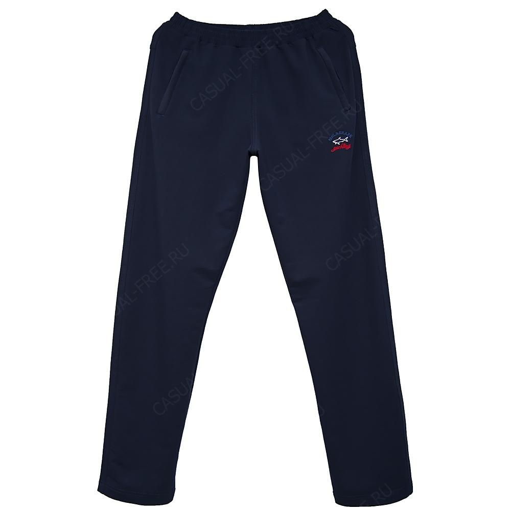 """Спортивные брюки Спортивные брюки """"Paul and Shark"""" 5d79ed646c9d7_2191_01.jpg"""