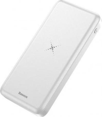 Baseus 10000mah M36 Wireless
