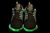 Nike Kobe 11 Elite 'All Star Northern Lights'