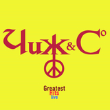 Чиж & Co / Greatest Hits Live (LP)