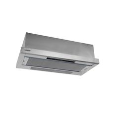 Вытяжка кухонная EXITEQ RETRACTA 602 SS, шт