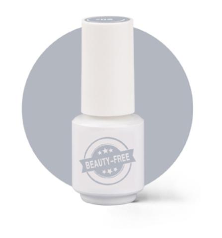 BF02-4 Гель-лак для покрытия ногтей #02