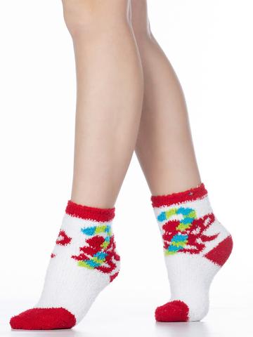 Детские носки 3280 Hobby Line