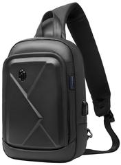Однолямочный рюкзак  ARCTIC HUNTER XB00080 USB