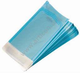 Пакеты для стерилизации (30x46 см.; 100 шт.)