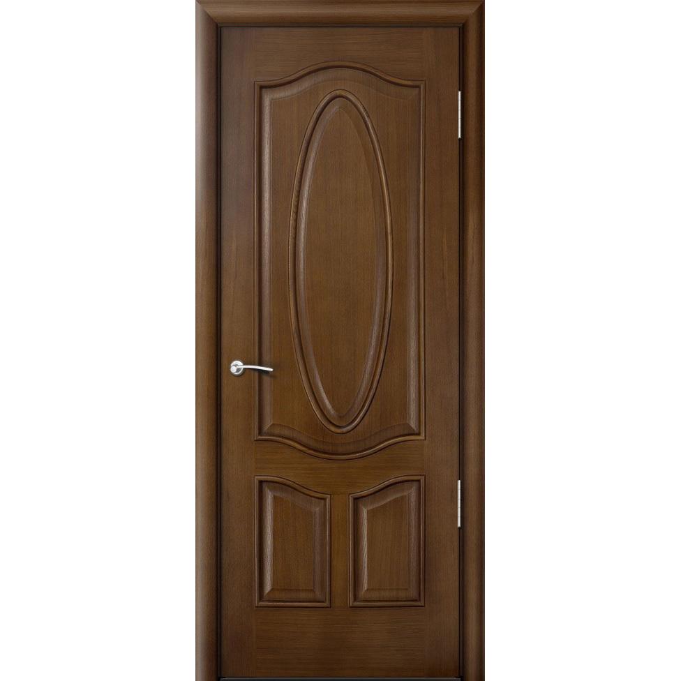 Двери Milyana Барселона ПГ дуб натуральный barselona-pg-dub-dvertsov.jpg