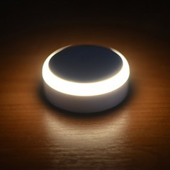 Ночная лампа MiJia Induction Night Light