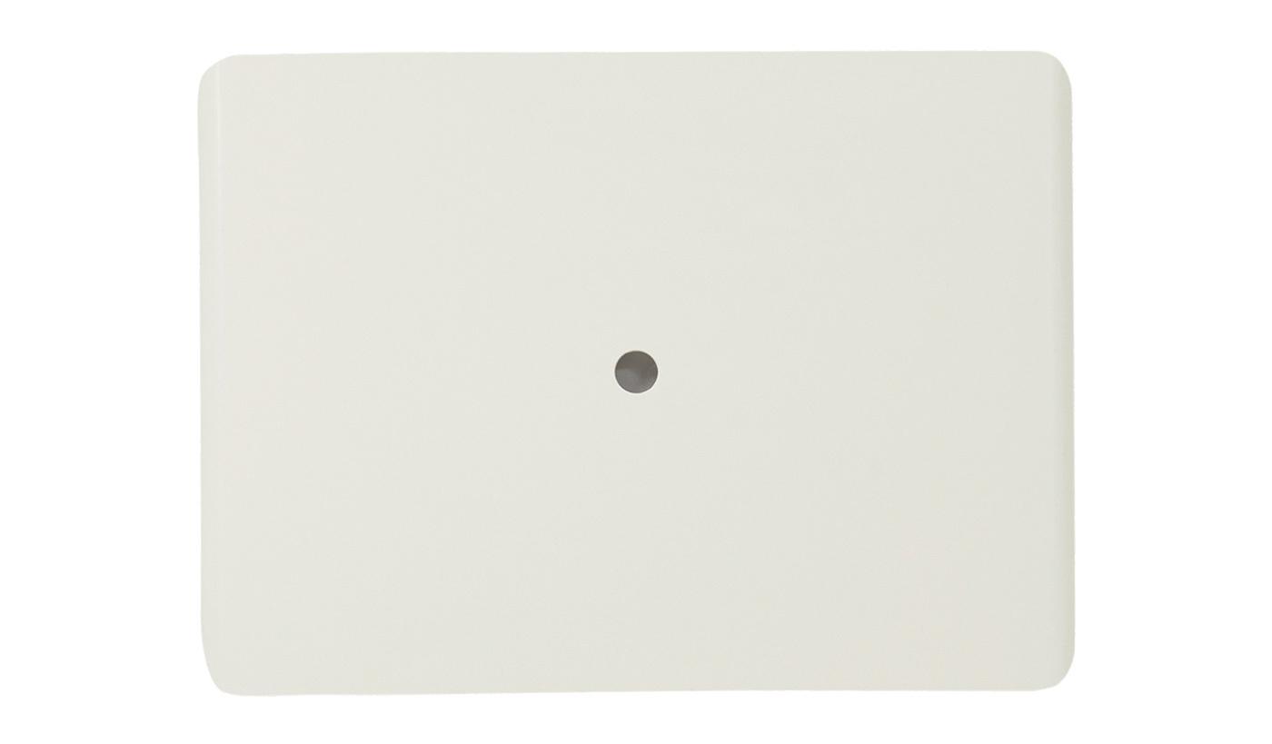 Задняя панель ANGEL белый