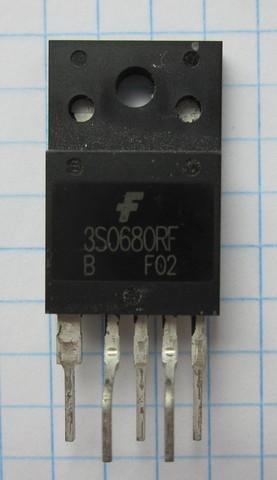 3S0680RF